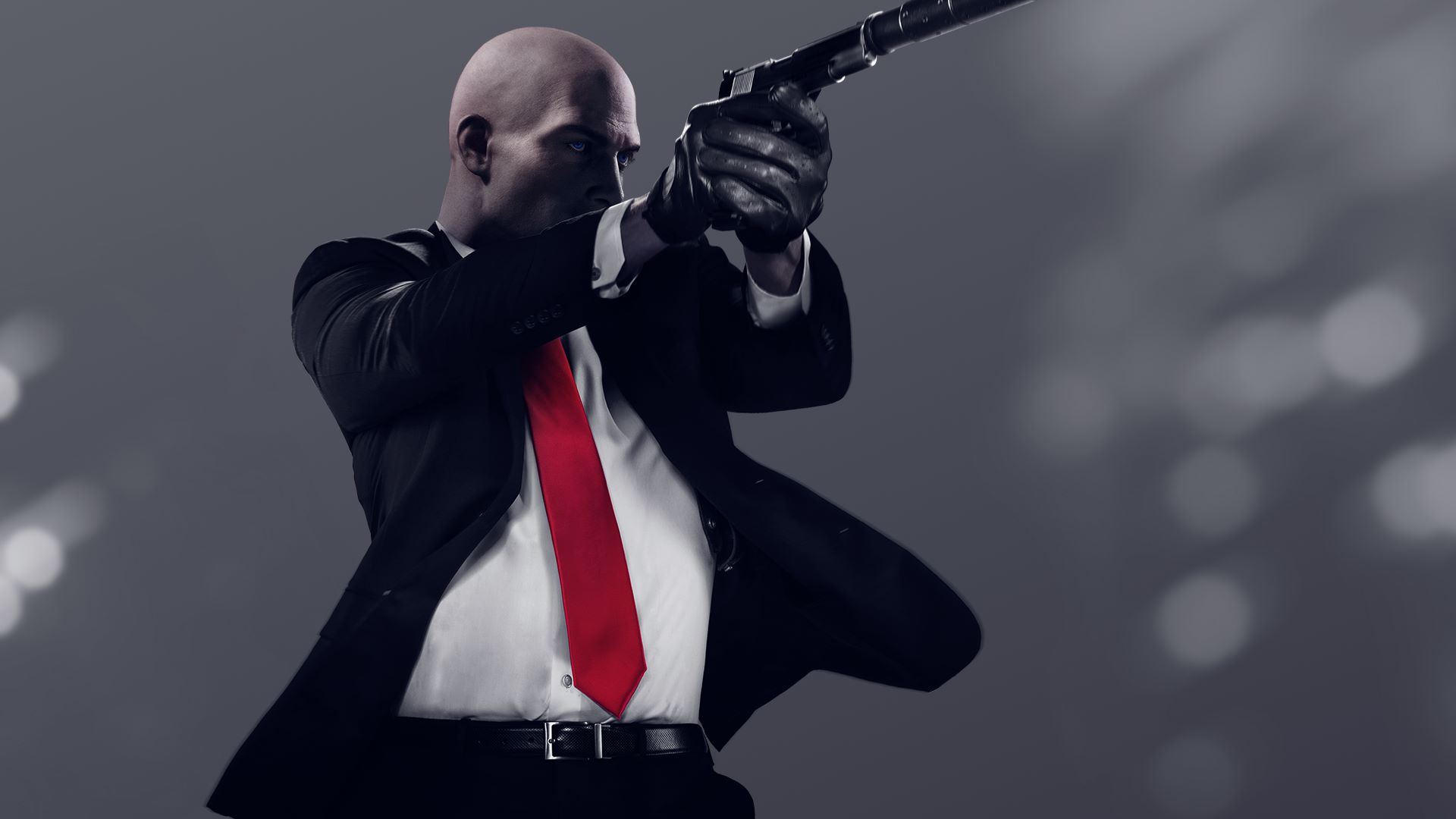 Become Agent 47 As Hitman 2 Launches On Xbox One Ps4 And Pc