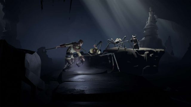 ashen review xbox one 5