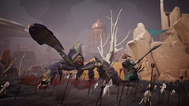 ashen review xbox one 3