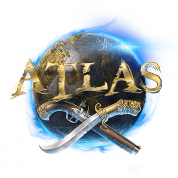 atlas xbox one