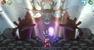 battle princess madelyn xbox
