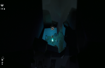 below review xbox one 3