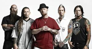 five finger death punch rocksmith