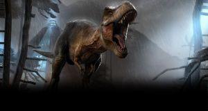 jurassic world evolution cretaceous pack