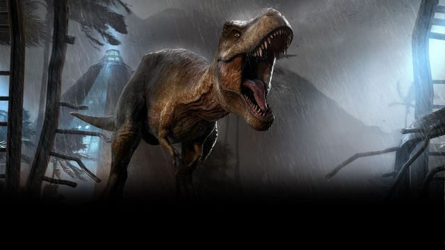 jurassic world evolution cretaceous pack