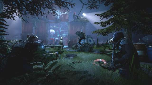 mutant year zero road to eden review xbox one 1