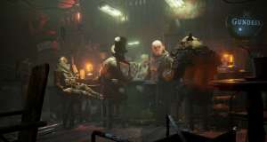 mutant year zero road to eden review xbox one 3