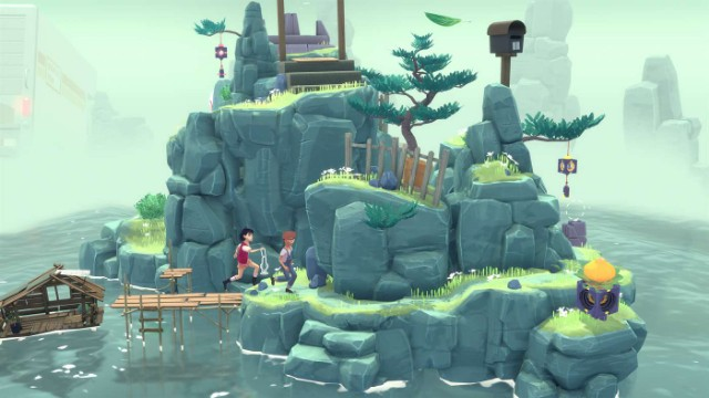 the gardens between review xbox one 1