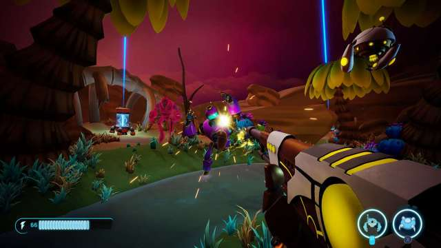 aftercharge review xbox one 3