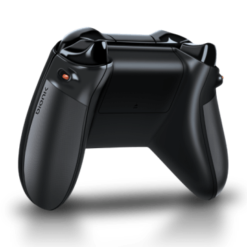 bionik quickshot xbox one 2