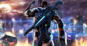 crackdown 3 xbox one launch