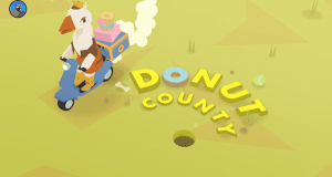 donut county review xbox one 1
