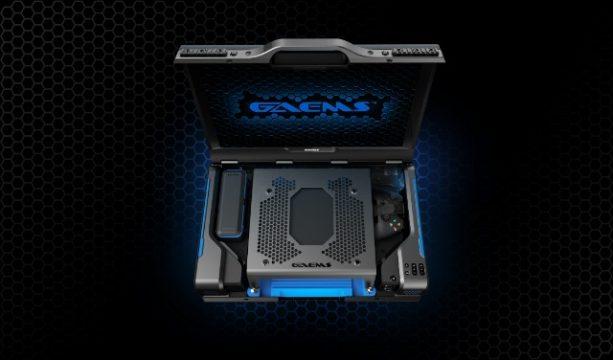 gaems guardian xbox one