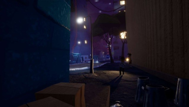 hello neighbor hide and seek review xbox one 3