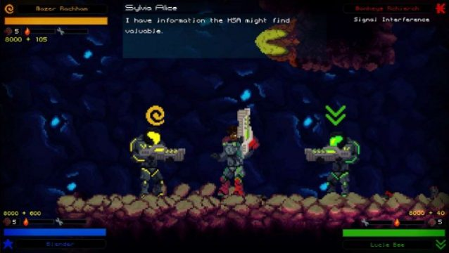 hive jump review xbox one 2