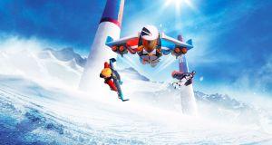 steep rocket wings dlc