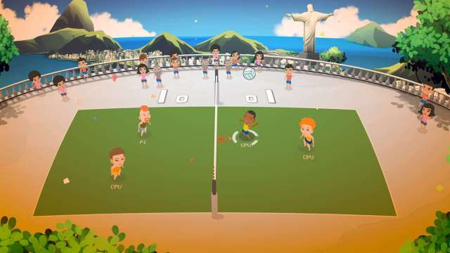 super volley blast review xbox one 3