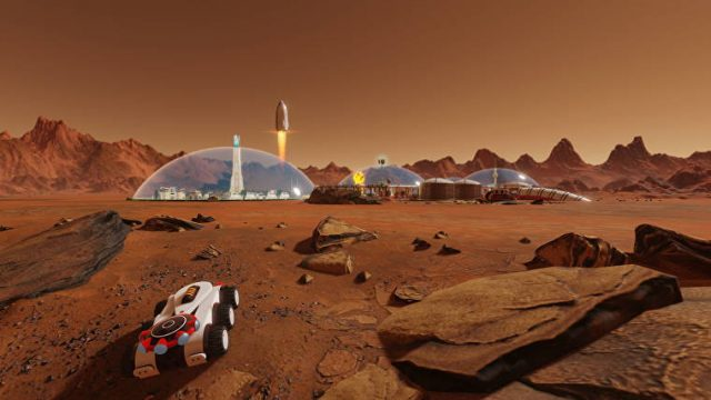 surviving mars space race dlc review 2