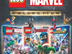 LEGO_Marvel_Collection_Key_Art_