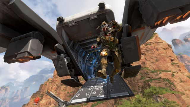apex legends review xbox one 3