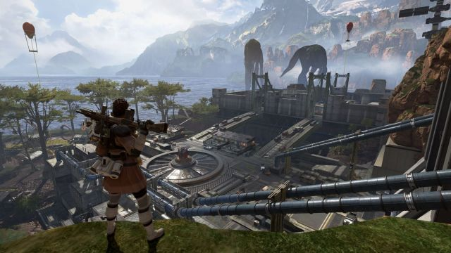 apex legends review xbox one 5