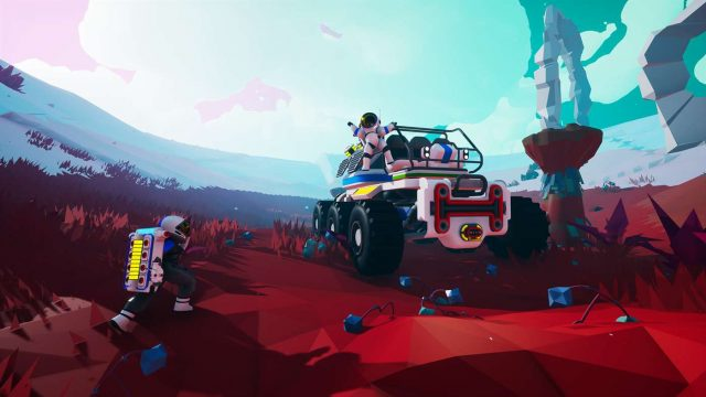 astroneer review xbox one 3
