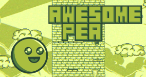awesome pea review xbox one 3