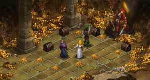 dark quest 2 xbox one