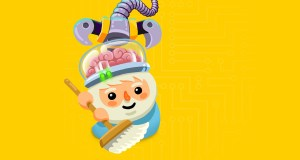 minesweeper genius xbox one