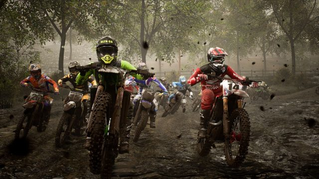 monster energy supercross 2 review xbox one 3