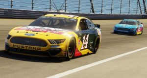 nascar heat 3 ultimate edition xbox one