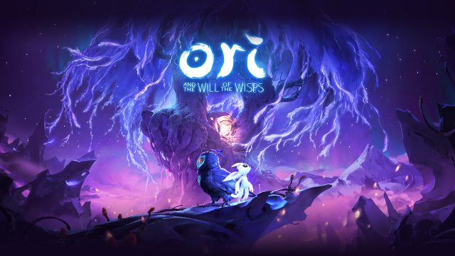ori will of the wisps xbox one