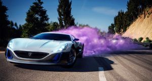 the grand tour game review xbox one 3