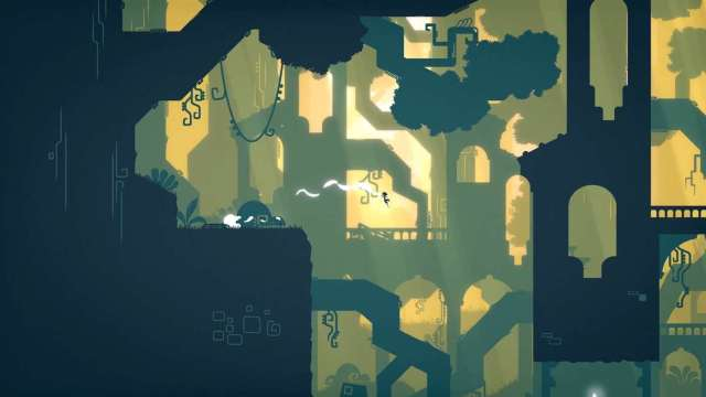 the kings bird review xbox one 1