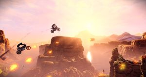 trials rising launch xbox one