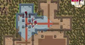 wargroove xbox one launch