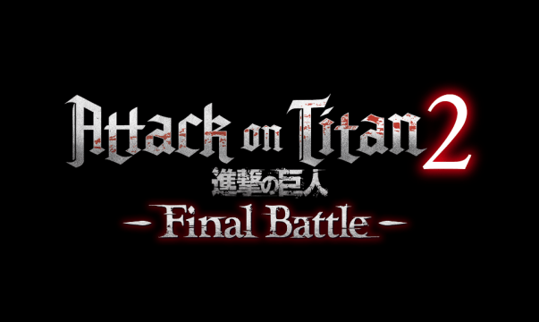 attack on titan 2 final battle xbox one 1