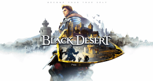 black-desert-review-image4