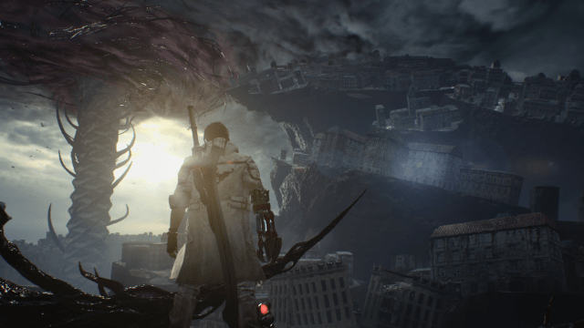 devil-may-cry-5-review-image2