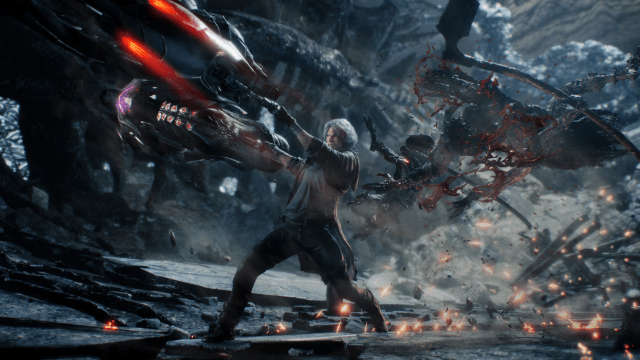devil-may-cry-5-review-image5