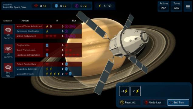 mars horizon xbox one 1