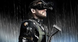 metal gear solid 5 ground zeroes image1