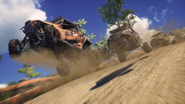 mx vs atv all out anniversary edition review xbox one 5