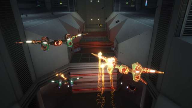 overload review xbox one 1