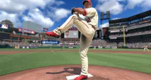 rbi baseball 19 review xbox one 1