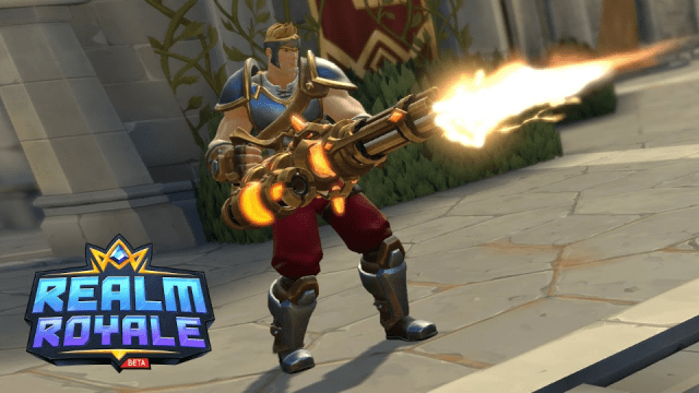 realm royale season pass 3 2