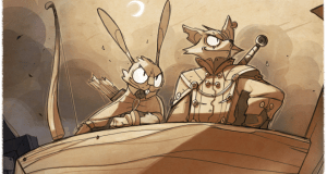 stories path of destinies review xbox one 1