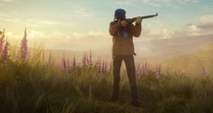 thehunter call of the wild weapons pack 2