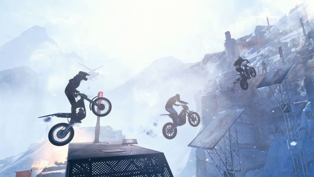 trials rising review xbox one 2