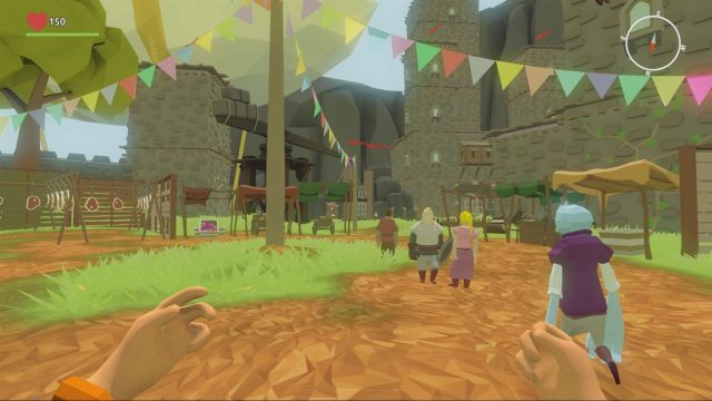 windscape review xbox one 1